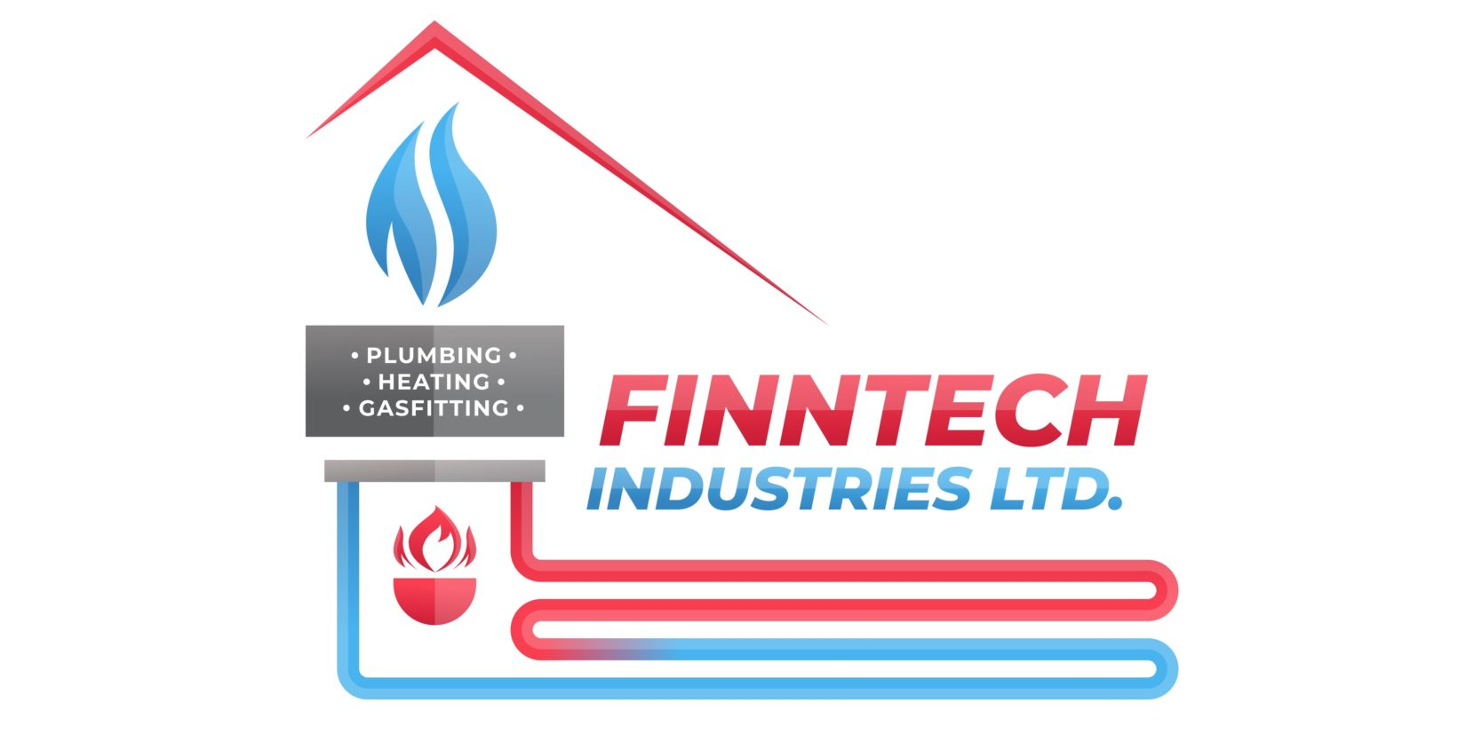 Finntech Industries Ltd.